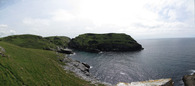 SX06945-06949 Tintagel Headland and Castle (edited).jpg